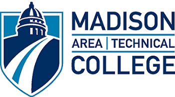 Madison College SSO